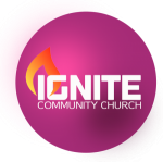 Ignite Community Church