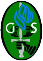 Greneway Middle School