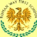 Roman Way First School