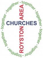 Churches Together in Royston & District