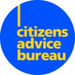 Citizens Advice (North Hertfordshire and District)