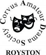Corvus Amateur Drama Society (CADS)