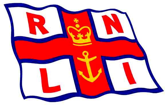 Recruitment: RNLI Souvenirs Secretary Needed