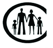 Royston Community Association