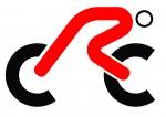 Royston Cycling Club