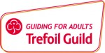 Royston District Trefoil Guild