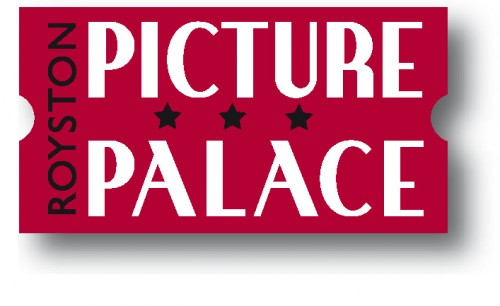 Royston Picture Palace – August Screenings