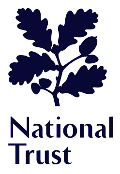 Royston and Saffron Walden National Trust Association