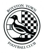 Royston Town FC (Hall for Hire)