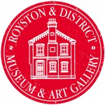 Royston and District Museum and Art Gallery
