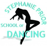 The Stephanie Prior School of Dancing