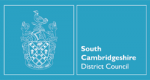 South Cambs District Council