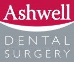 Ashwell Dental Surgery