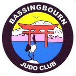 Bassingbourn Judo Club