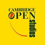 Cambridge Open Studios