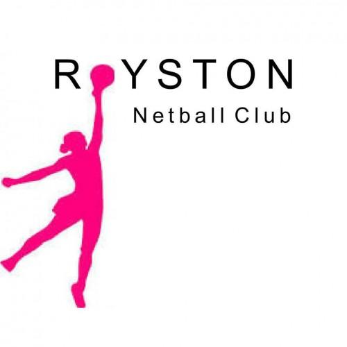Royston Netball