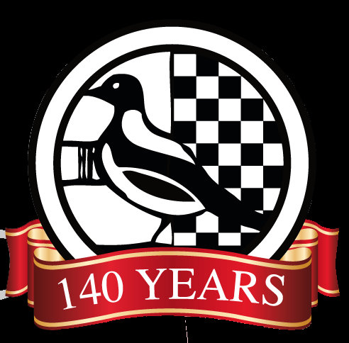 Royston Town Football Club Celebrates 140 years!