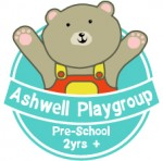 Ashwell Playgroup