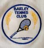 Barley Tennis Club Coaching