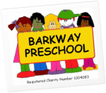 Barkway Parent And Toddler