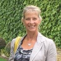 My Local Life: Linda Turner
