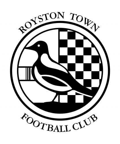 Royston Town Football Club's 2016-17 Season