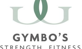 Gymbo's Personal Training Studio