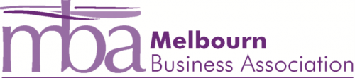 Melbourn Business Association @ Bury Lane Cafe | Melbourn | England | United Kingdom