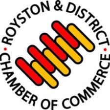 Spotlight On… Royston Chamber of Commerce