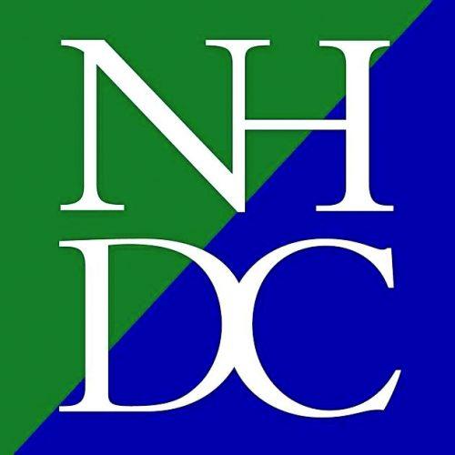 NHDC Grants