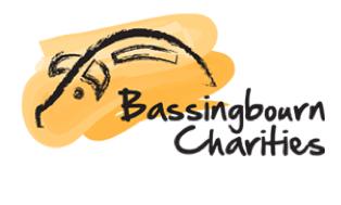 Bassingbourn Charities