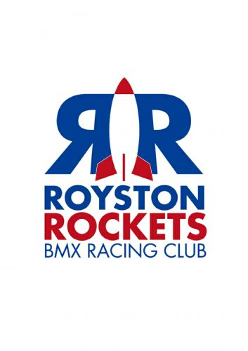 Spotlight On… Royston Rockets