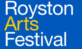Royston Arts Festival Events