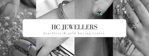 HC Jewellers