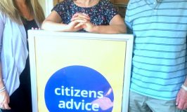 Citizens Advice Royston