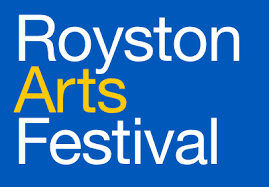 Historical Crafter Day: Voyages of Discovery @ Royston Museum | England | United Kingdom