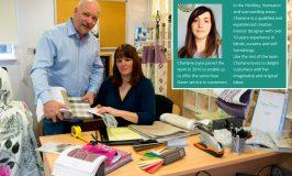 My Local Life – Steve & Mary Griffiths