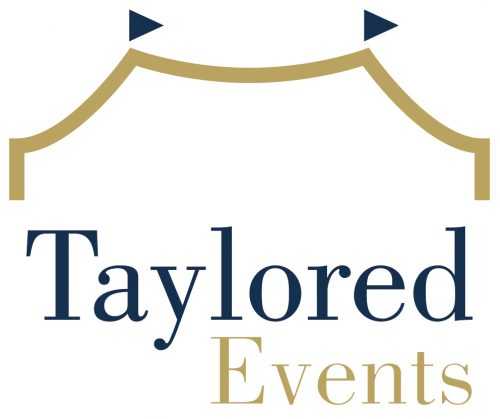 Taylored Events