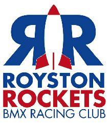 Royston Rockets