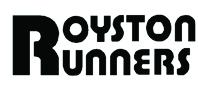 Royston Runners