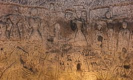 Royston Cave Reopens for Summer