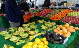 News from Royston Market – St Ives Wholesale Produce Ltd