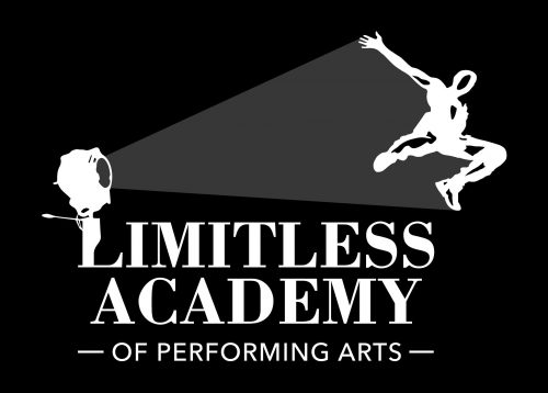 "Limitless Academy of Performing Arts – "" Be Limitless """