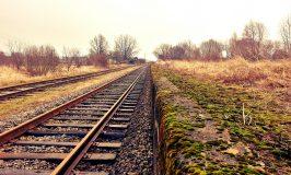 Royston Railway Updates
