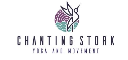 Chanting Stork Yoga – Yoga For All