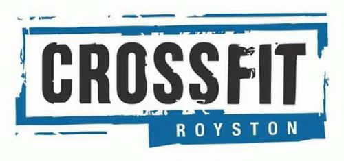 Local CrossFit Gym takes out Two Regional Competitions