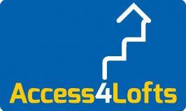 Access 4 Lofts