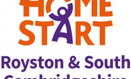 News From Home-Start Matters: April 2020