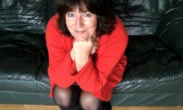 Helen Froggett: Social Anxiety – Secrets of Small Talk