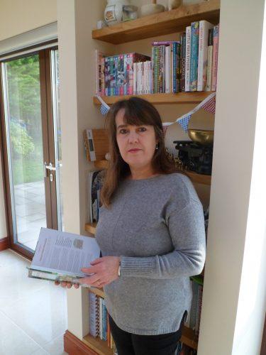 My Local Life: Yolande Gautrey